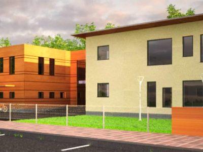 Järveküla-Turu-tänava-lasteaia-ehitustööd