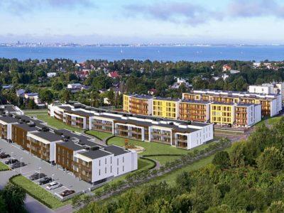 Nelgi-põik-1-ja-Hüatsindi-tee-2-kortermajade-ehitustööd
